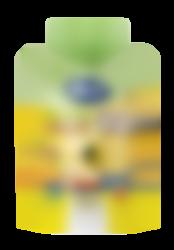 minions galleta