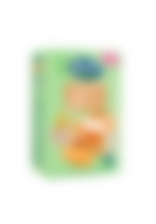 galleta 340g enero 2021