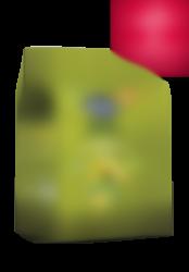guisantes pda