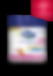 NUTRASENSE 2 PDA
