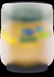 Boiões SOLO banana