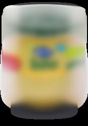 Boiões SOLO pera e maçã