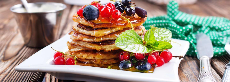 mini-Pancake-con-confettura-Hero-Frutti-Rossi-di-Stagione.jpg