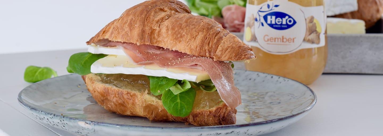 Header__hartige_croissants_brie_ham_gemberjam_3840x1400.jpg