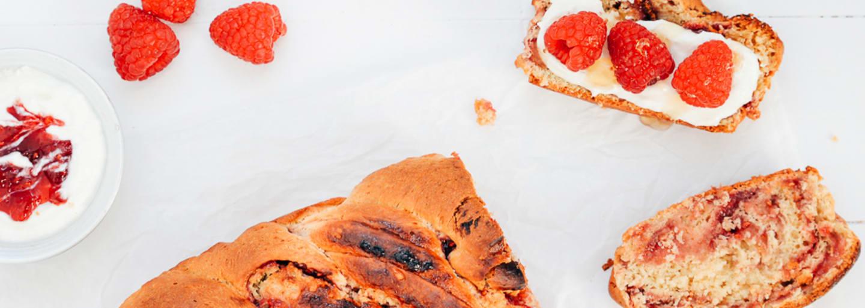 Header_Brioche-brood-met-framboos_3840x1400.jpg