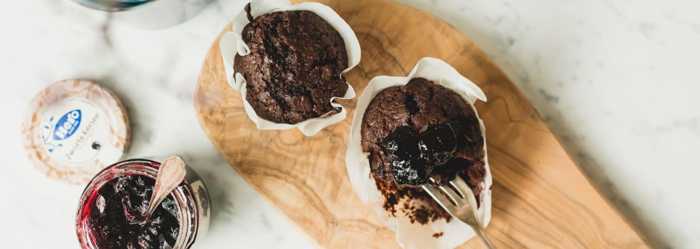 Header_Chocoladekersenmuffin
