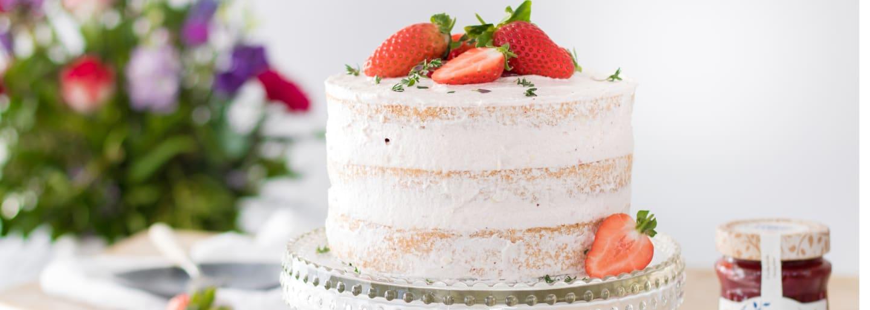 Header_aardbeien_Layer-Cake_3840x1400.jpg