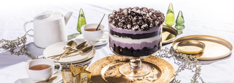 header_zwarte_kersen_chocolade_trifle_23840x1400.jpg