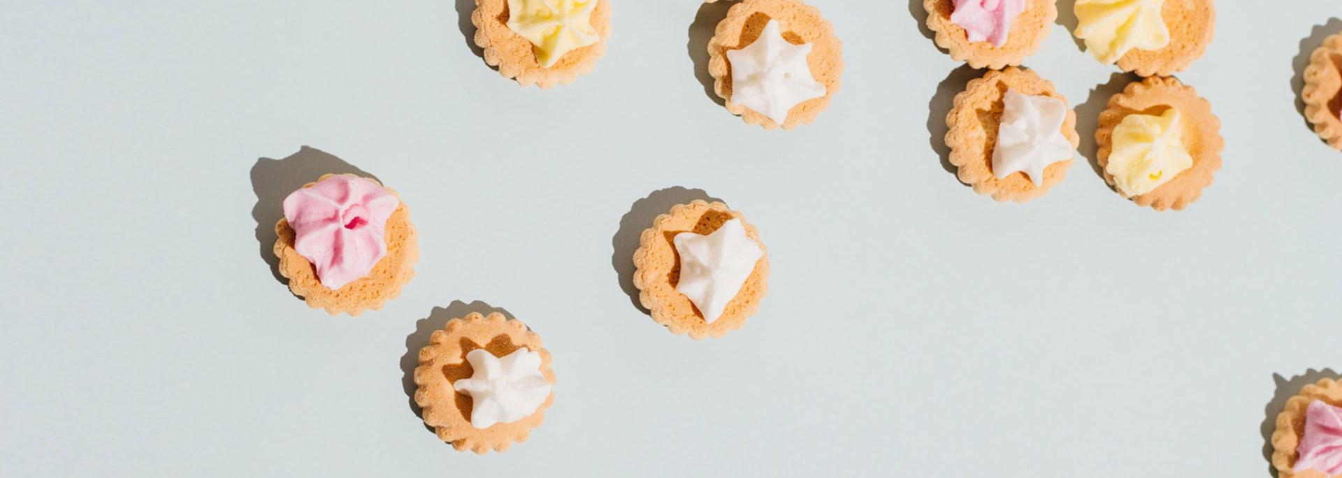 Header_Cookies