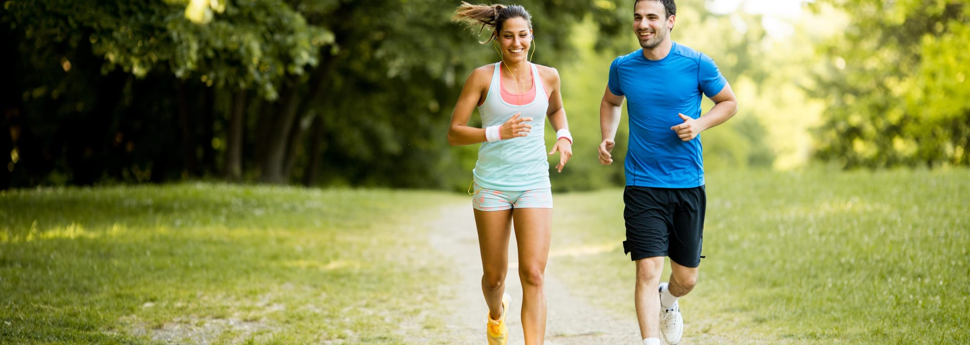 ¿Quieres correr sin molestias estomacales? Descubre qué alimentos debes evitar para entrenar y competir al cien por cien de tu capacidad