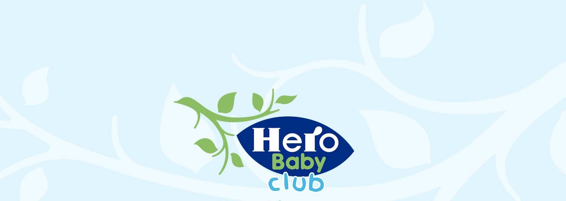 HERO BABY CLUB