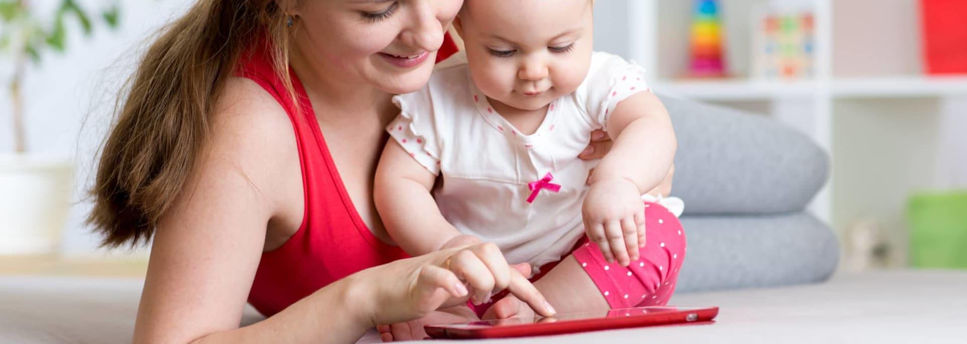 tablets-dispositivos-moviles-para-niños