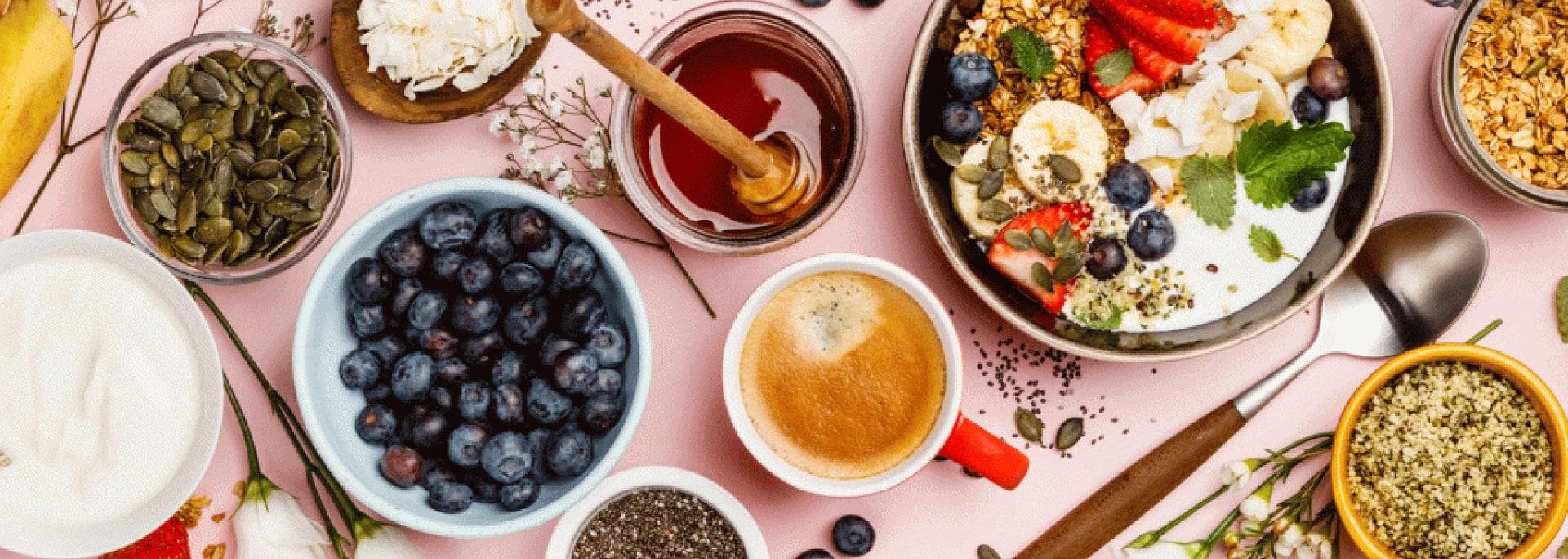 colazione-alimentazione-hero