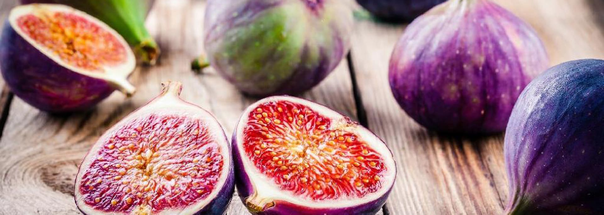 fichi-frutta-di-stagione