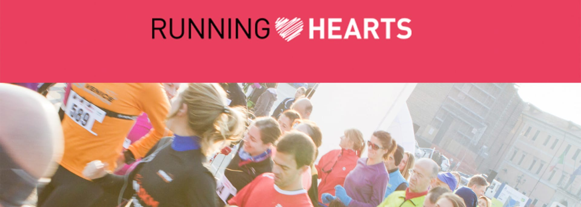 hero-e-running-heart