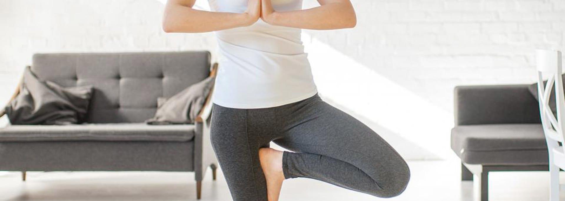 risveglia-corpo-e-mente-con-lo-stretching