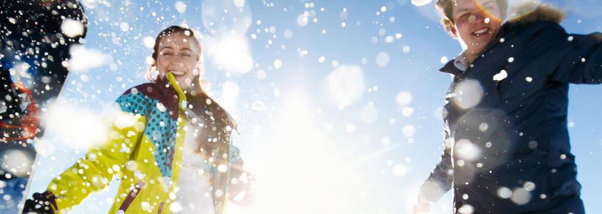 ultimi-we-sulla-neve