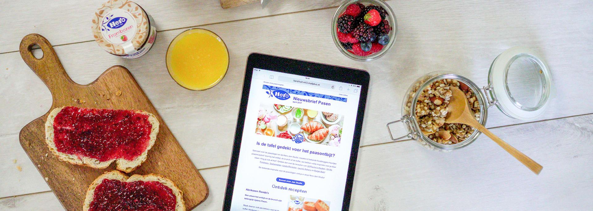 Header_Nieuwsbief hero fruit