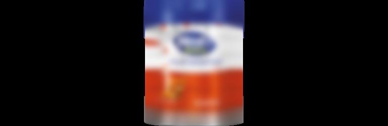 Hero Baby Nutrasense® Pep 1