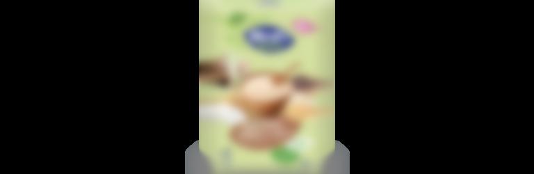 Sütlü Peynirli Pekmezli 8 Tahıllı