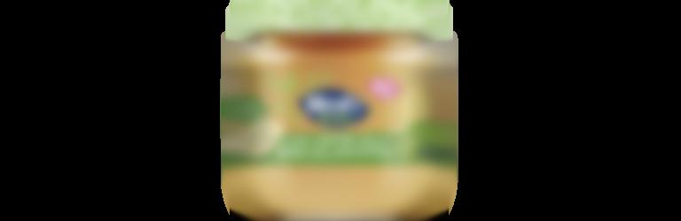 İlikli Kemik Sulu Bezelyeli Patatesli