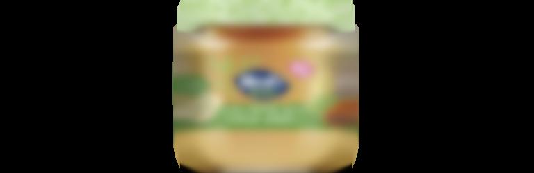İlikli Kemik Sulu Karışık Sebzeli