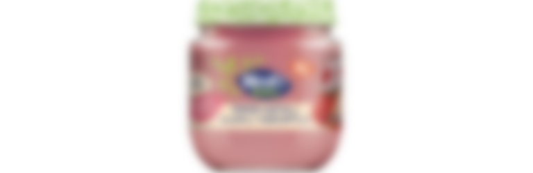 Prebiyotikli Çilekli Yoğurtlu