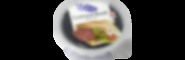 Corned Beef | Hero Fleischprodukte