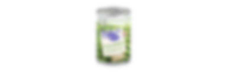 Grüne Bohnen extra fein | Hero