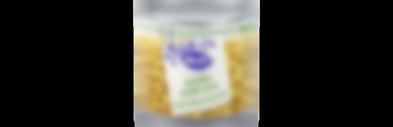 Golden Sweet Corn | Hern