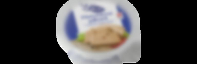Fleischkäse pikant | Hero Fleischprodukte