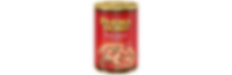 Parmadoro Pizzasauce