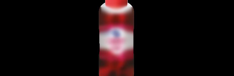 Hero Cherry Zero 1,25L_300dpi_1600x1600.png