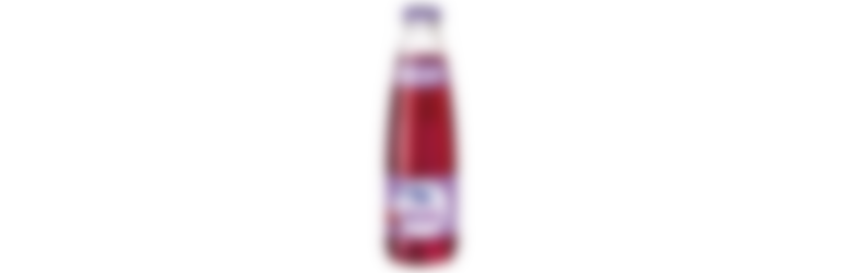 Hero Rode Druif 0,2L_1600x1600.png
