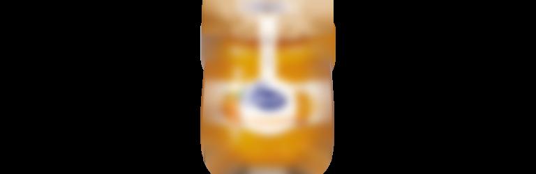 Hero Sinaasappel Marmelade 340 gram_300dpi_1600x1600.png