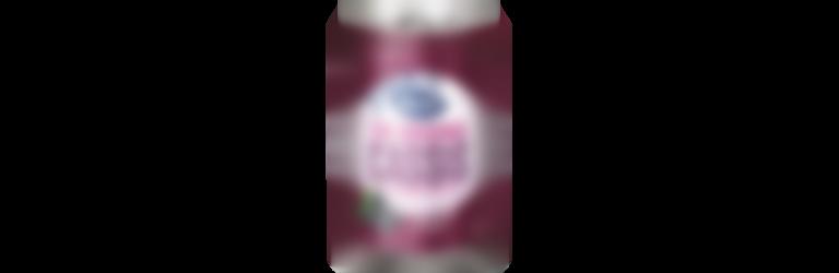 Original Cassis 330ml