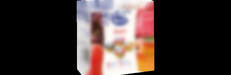 10-pack Original_Hero jamcupjes 10x25g