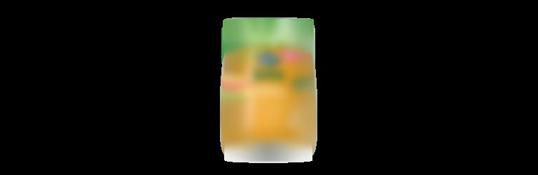 Boião SOLO refeição Jardineira de Vitela