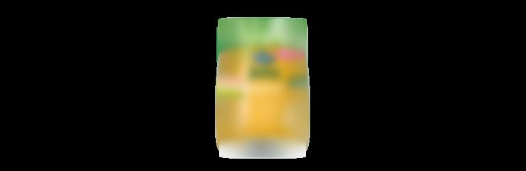 Boião SOLO refeição Legumes Frango e Arroz