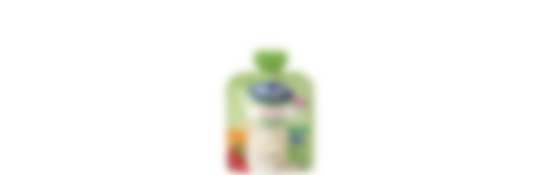 Saqueta Hero Yogurines multifrutas