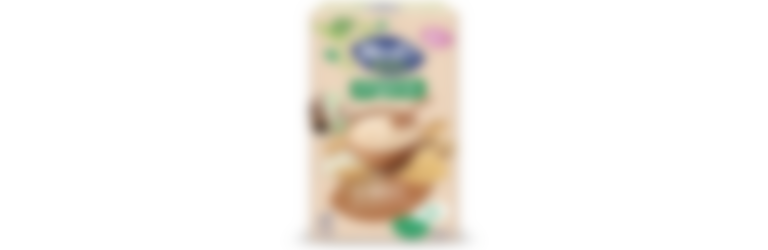 Organik 5 Tahıllı 200g