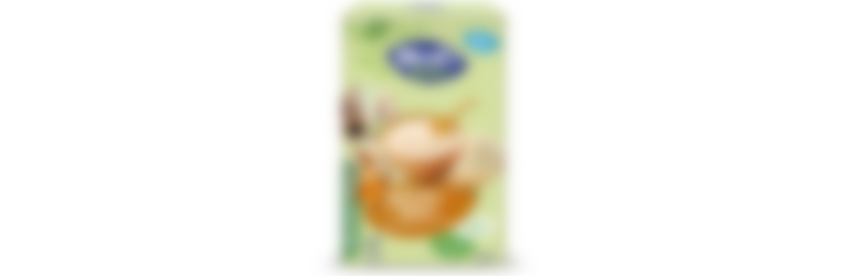 Sütlü Ballı İrmikli 400g