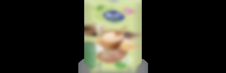 Sütlü Peynirli Pekmezli 8 Tahıllı 400g