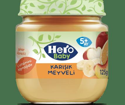 KM Kavanoz