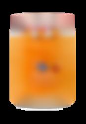 Mermelada de Melocotón Temporada