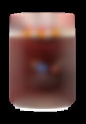 /home/productos/mermeladas-y-confituras/mermelada-de-higos-de-temporada