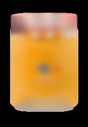 Mermelada de Mango de Temporada