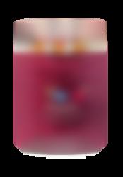 Mermelada de Frambuesa de Temporada