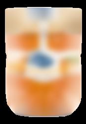 Mermelada Todo Natural Albaricoques