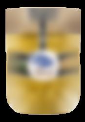 Confitura Repostería Cabello de Ángel